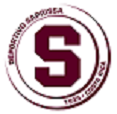 Saprissa New Logo